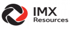Imx Resources Force 145x60